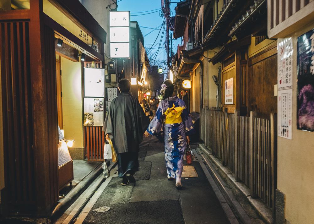 Japanp3261019.jpg