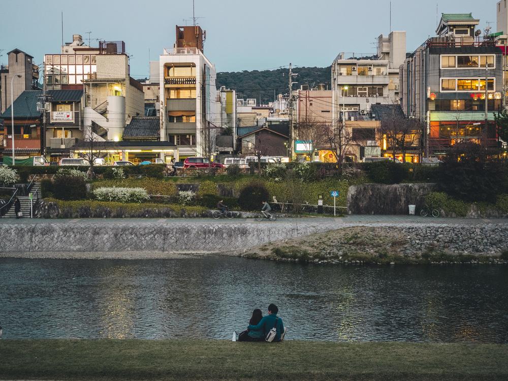 Japanp3261014.jpg