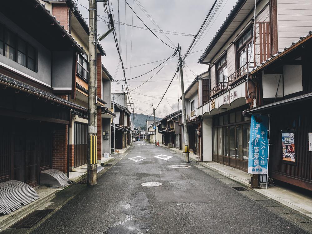 Japanp3290011.jpg