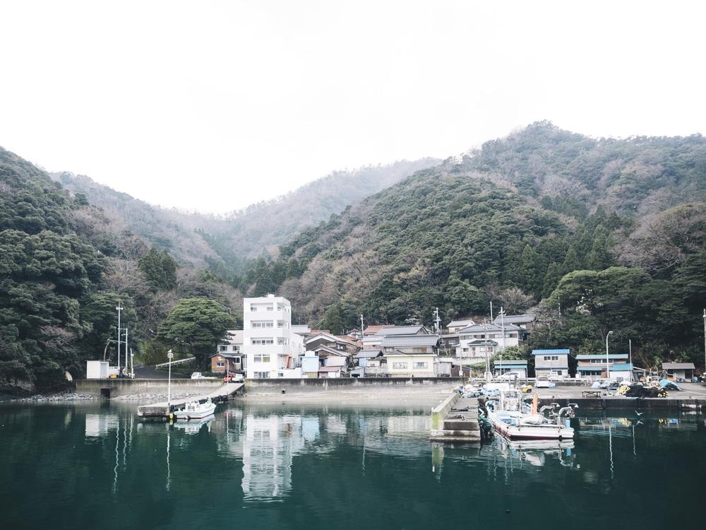 Japanp3290087.jpg