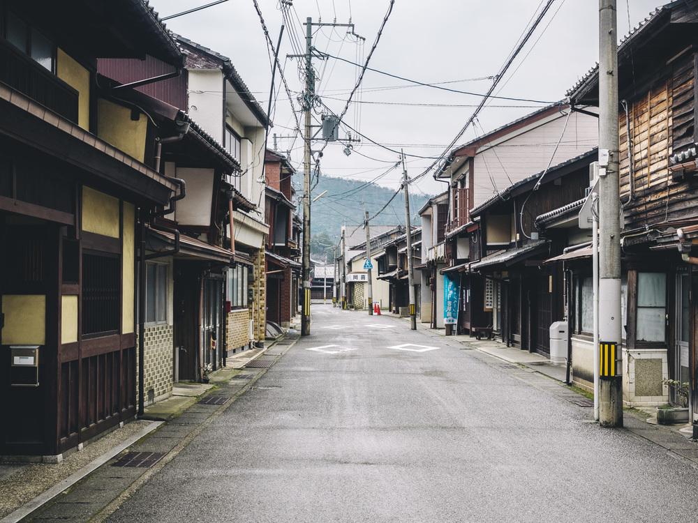 Japanp3291340.jpg