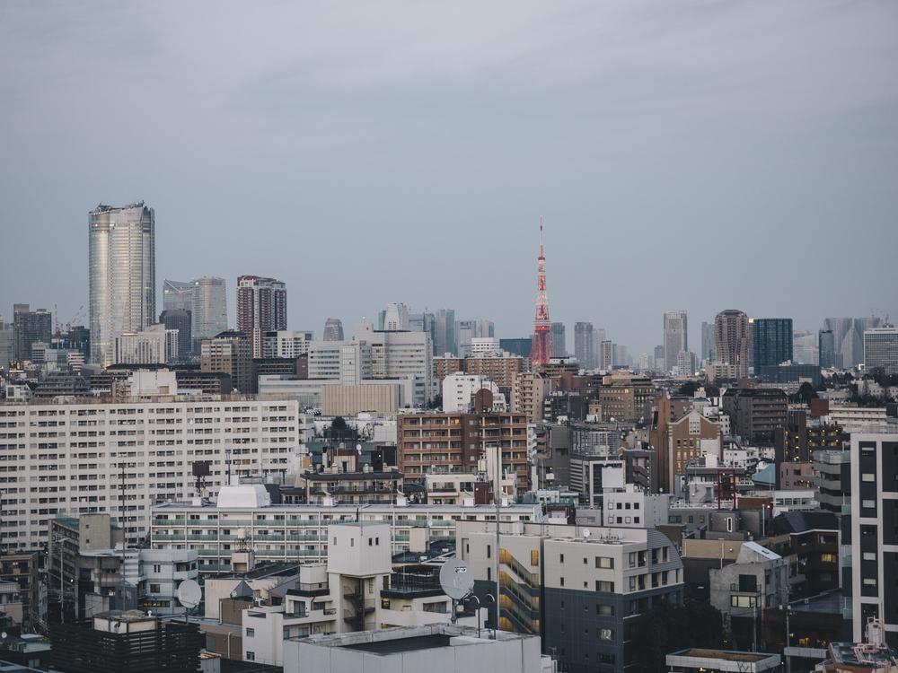 Japan_p3170414.jpg