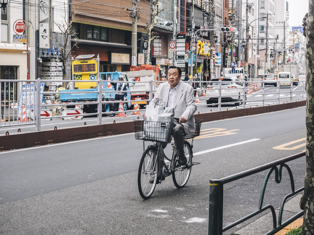 Japan_p3211151.jpg
