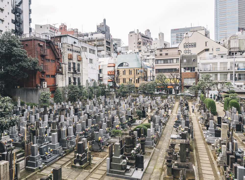 Japan_p3211155.jpg