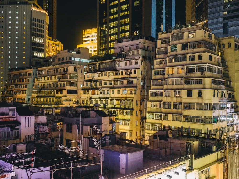 City_Night10.jpg
