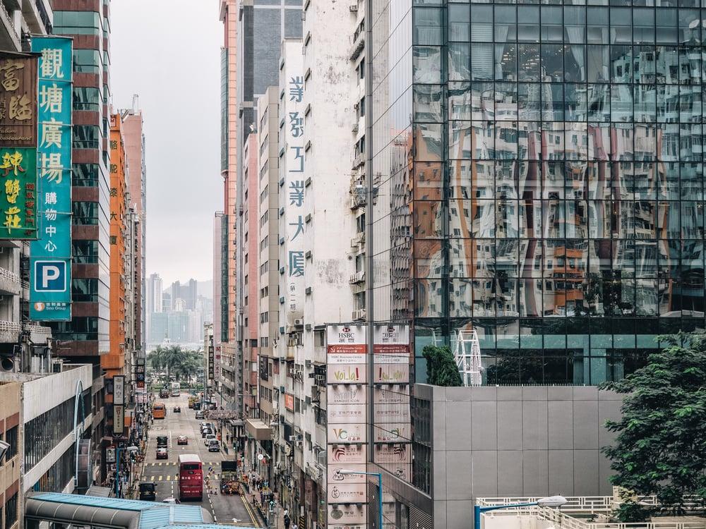 City_Day18.jpg