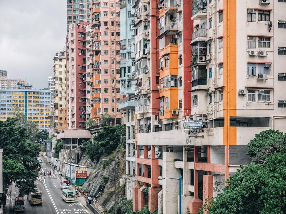 City_Day17.jpg