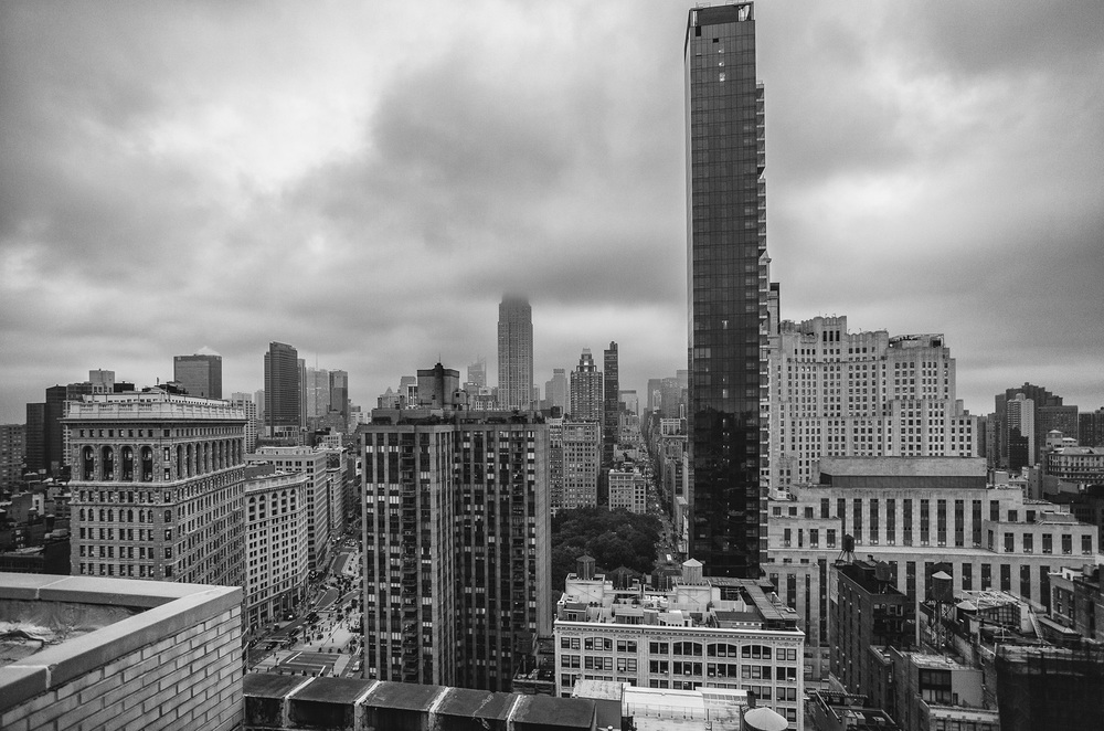 NYC12.jpg