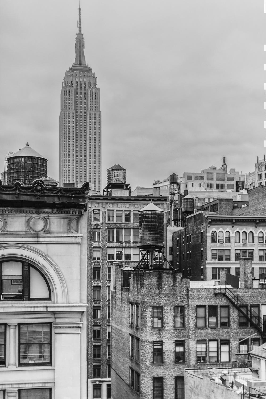 NYC11.jpg