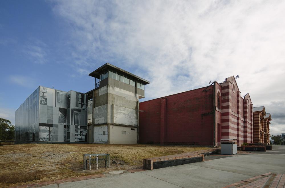 Brisbane_Gaol002.jpg