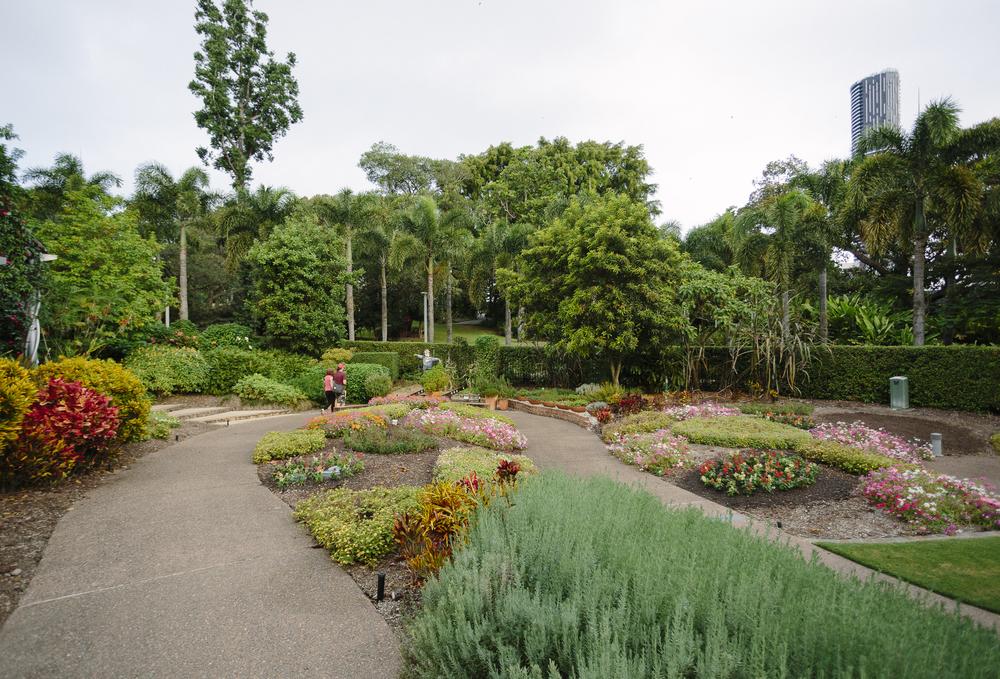 Brisbane_Roma Gardens008.jpg