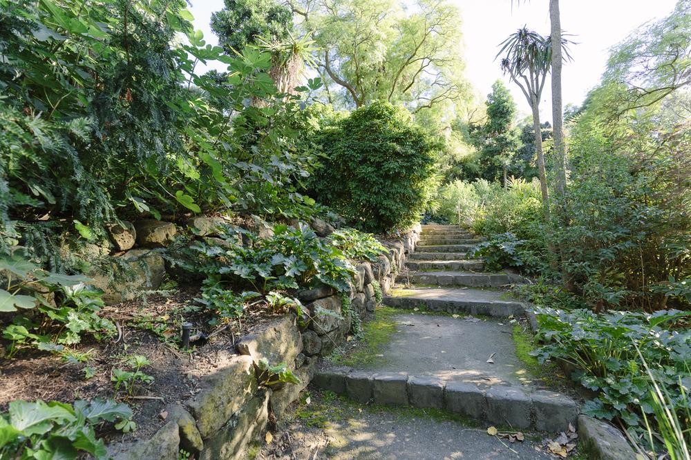 Melbourne_Fitzroy Gardens_004.jpg