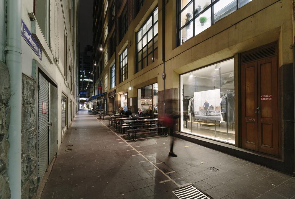 Melbourne_ManchesterLane_001 (1).jpg