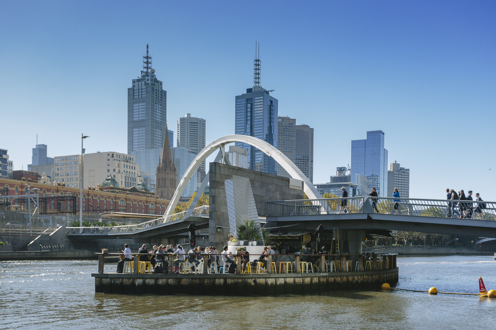 Melbourne_Ponyfish Bar001.jpg