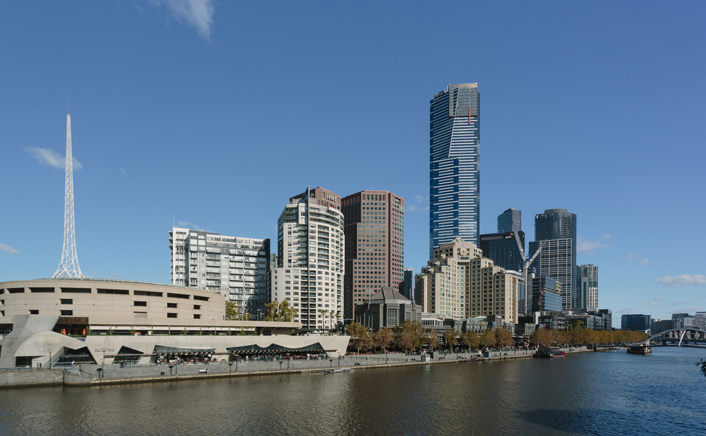 Melbourne_Southbank004.jpg
