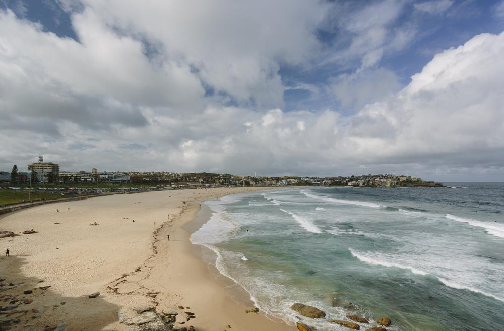 Sydney_Bondi Beach_24.jpg