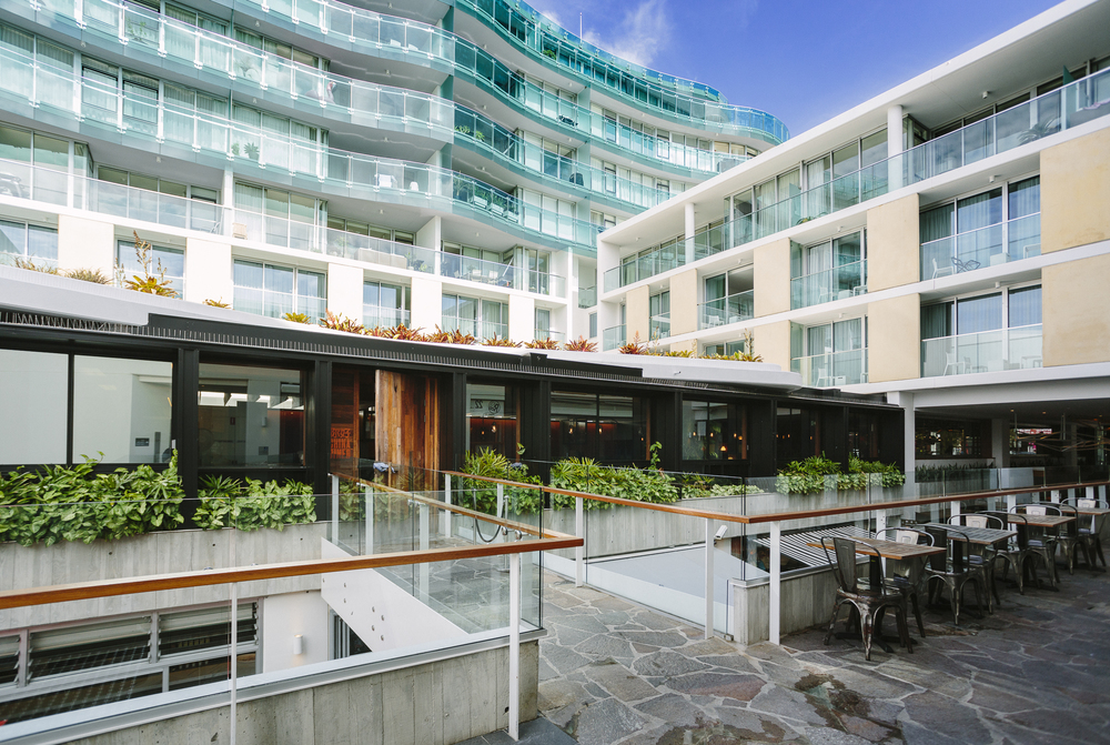 Sydney_Bondi_Hall Street_26.jpg