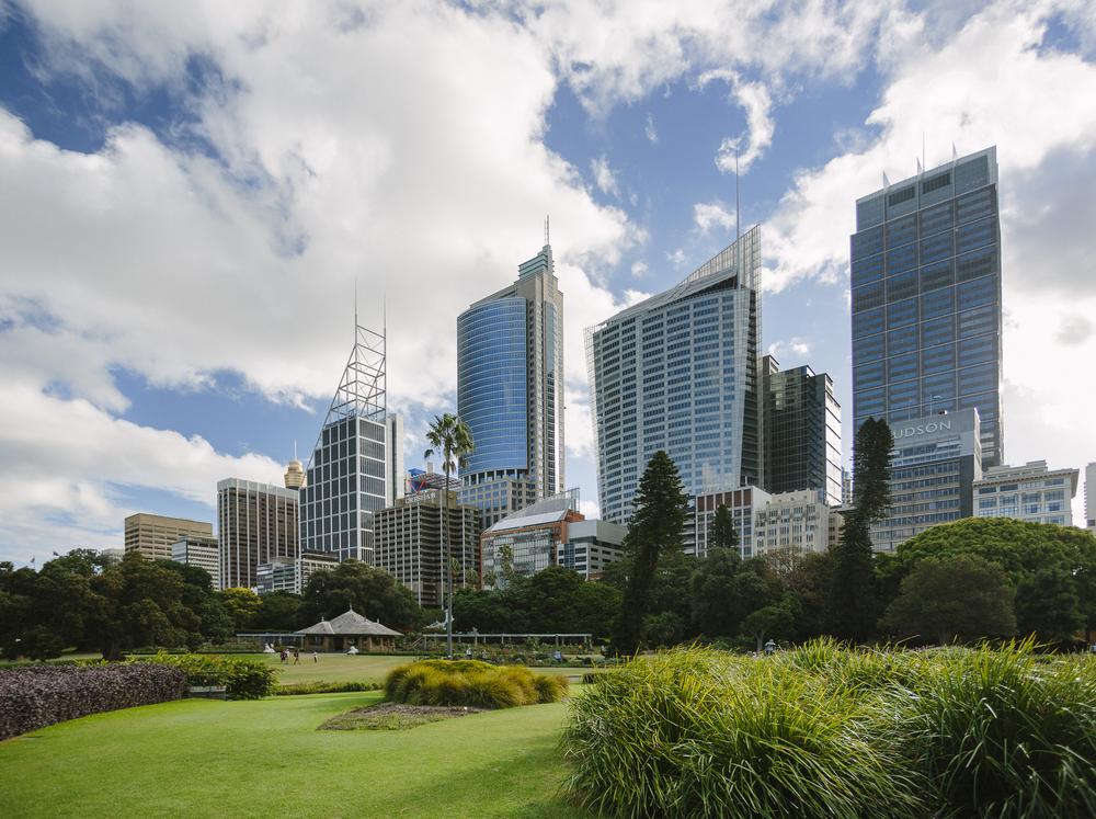 Sydney_Botanical Gardens_10.jpg