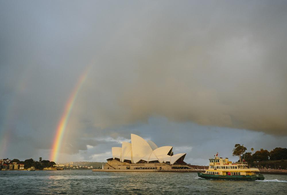 Sydney_Cruise Bar_08.jpg