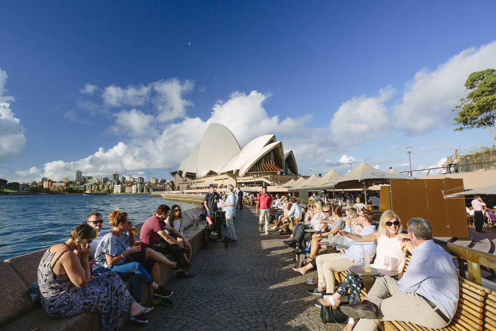 Sydney_Opera House Bar_03.jpg