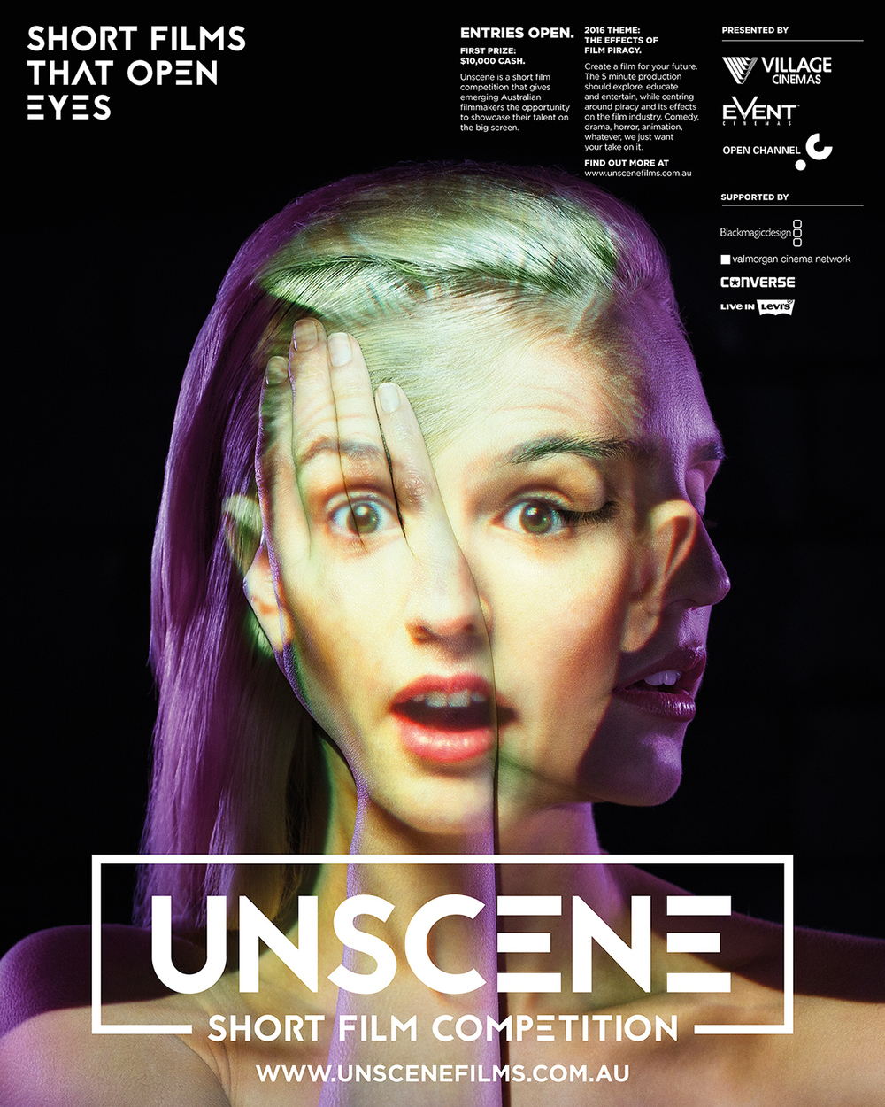 217771-VILA-Unscene-Festival-Rollout-ONE-SHEETS-4_5_RATIO_FA.jpg