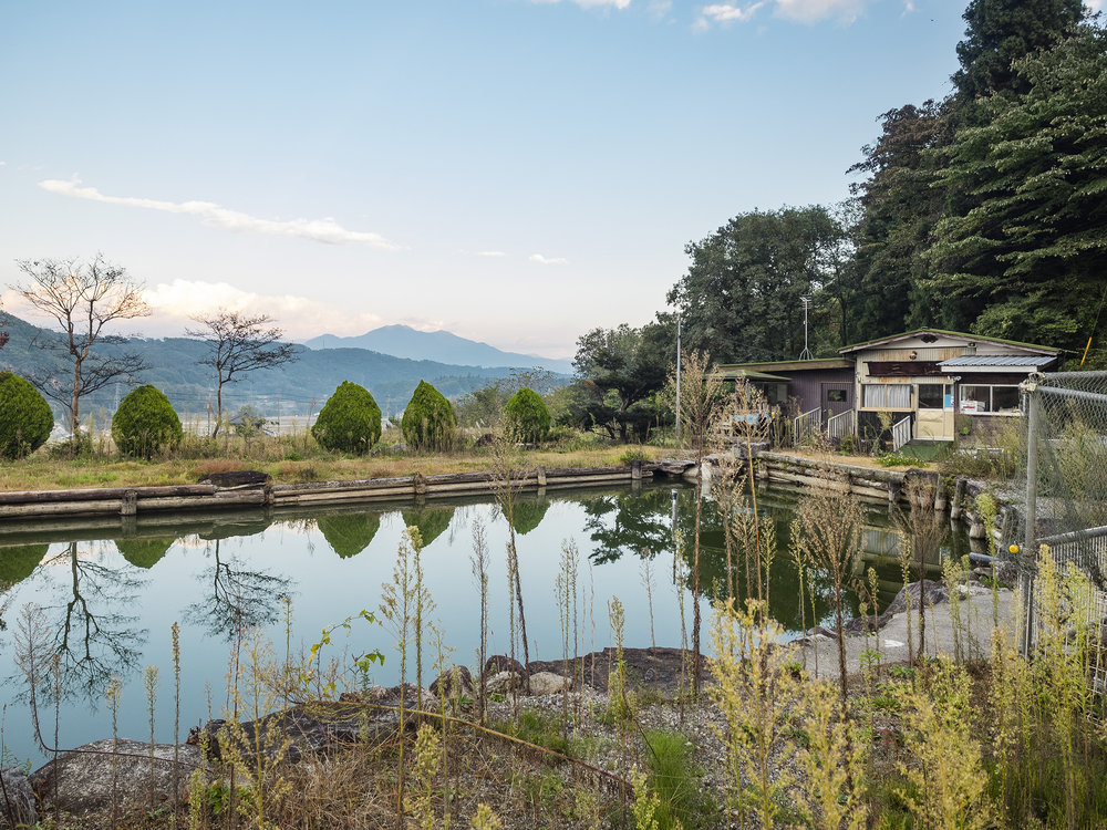 Abandoned_Japan_004.jpg