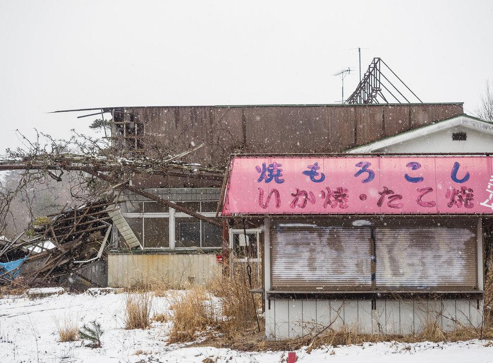 Abandoned_Japan_005.jpg