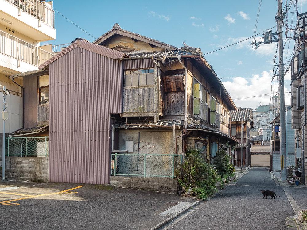 Abandoned_Japan_011.jpg