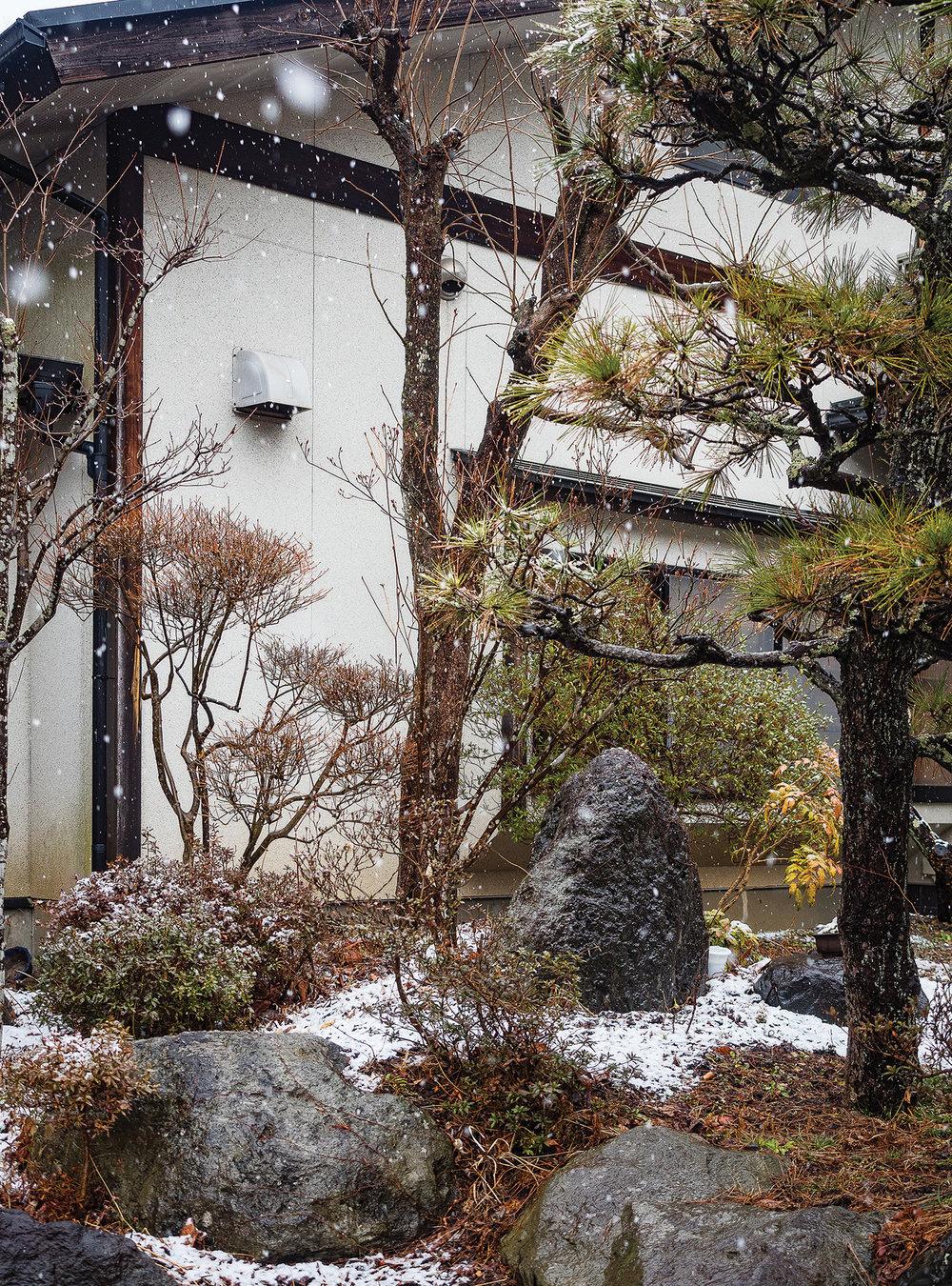Architecture_Japan_044.jpg