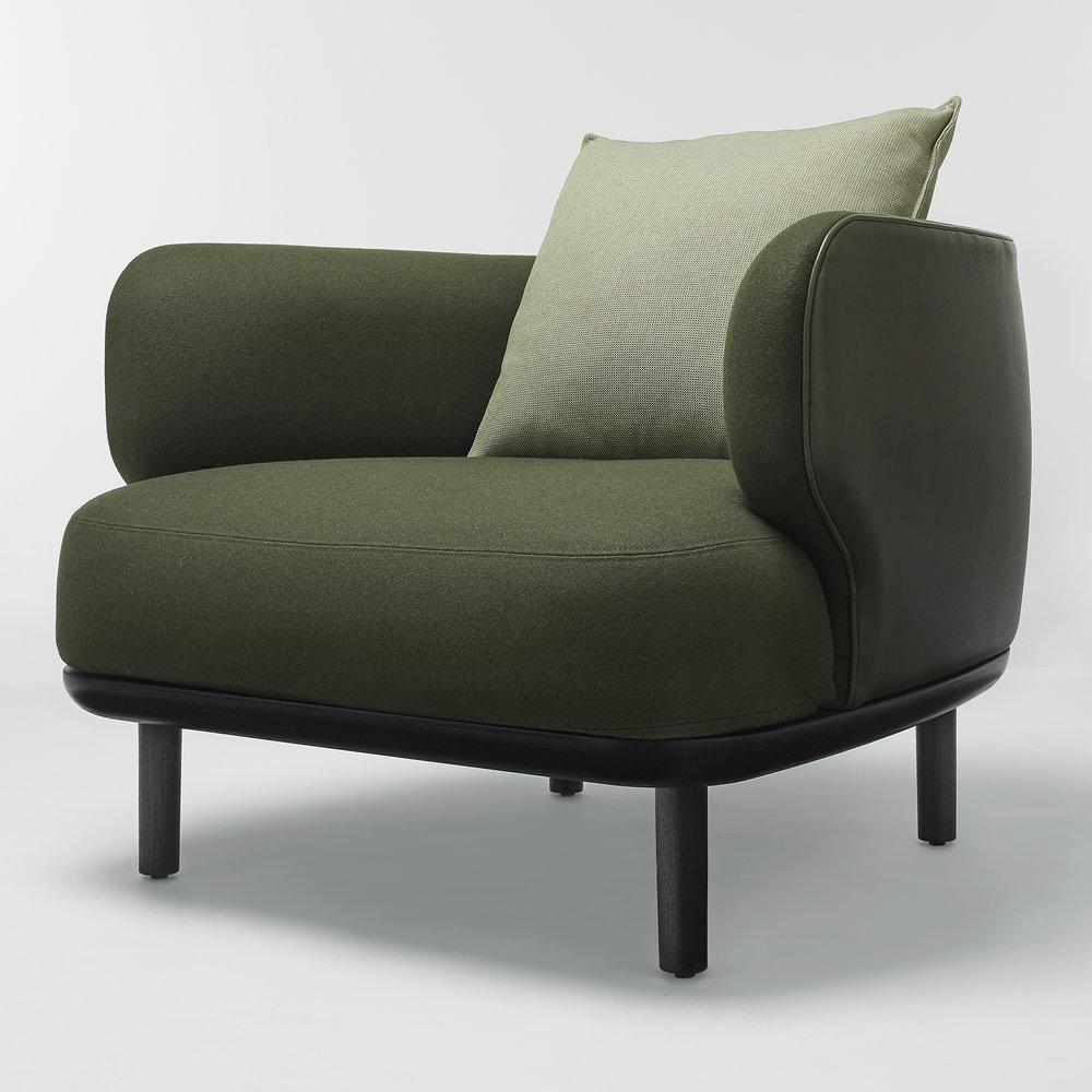 Johanna_armchair_Kett0220.jpg