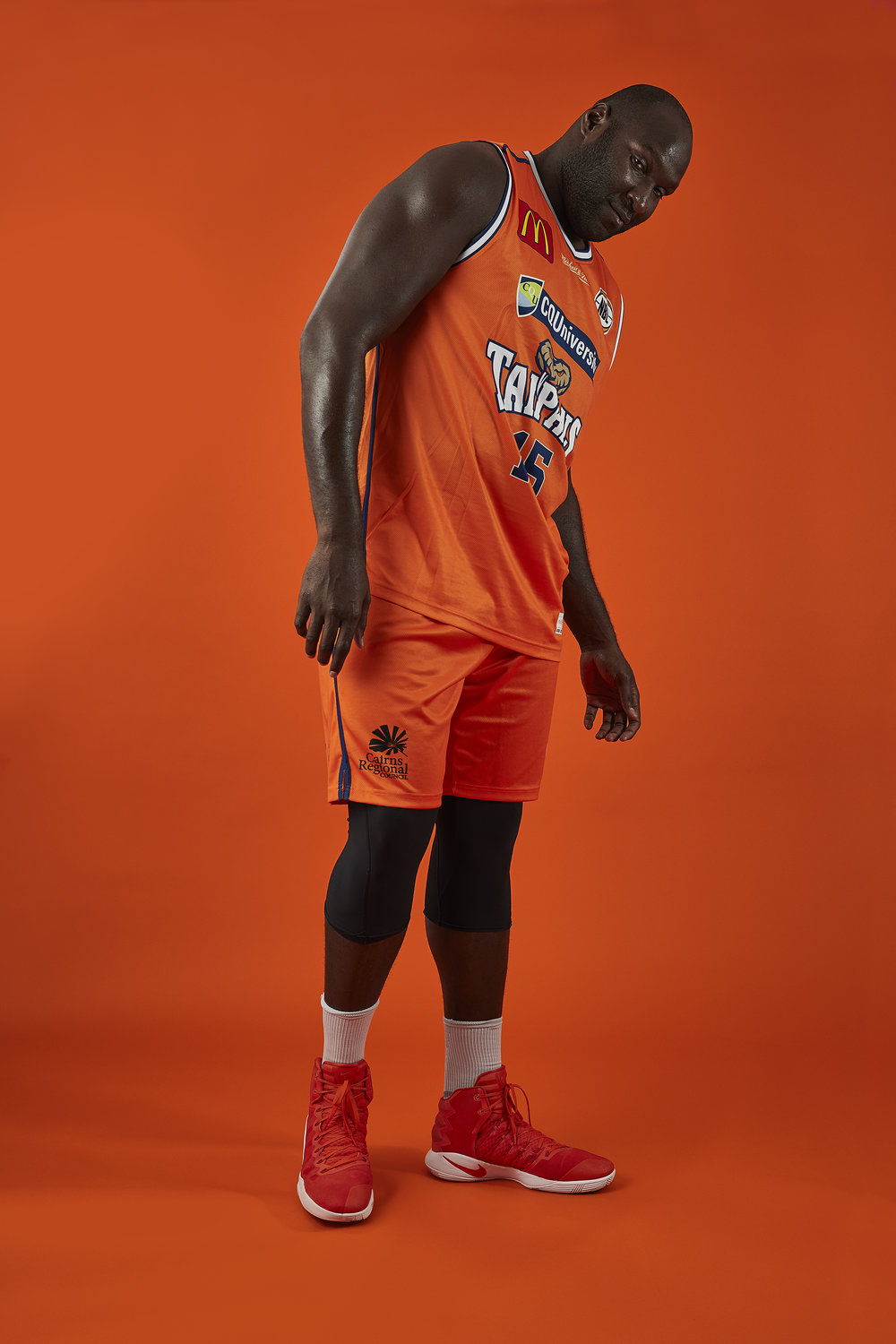 Mitchell and Ness - Nate Jawai1038.jpg