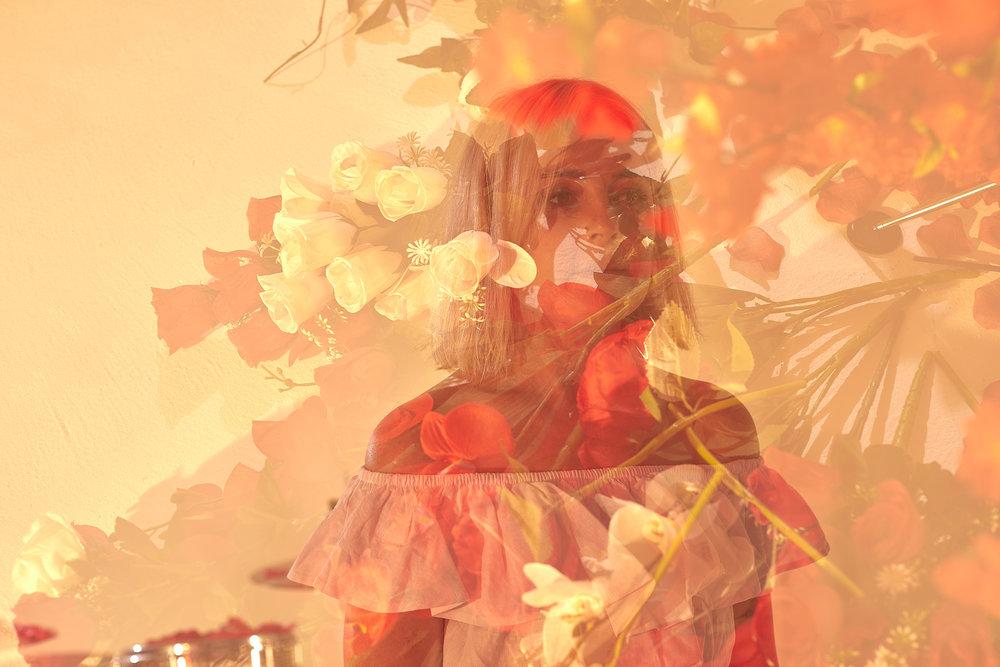 Franco Video Stills 48.jpg
