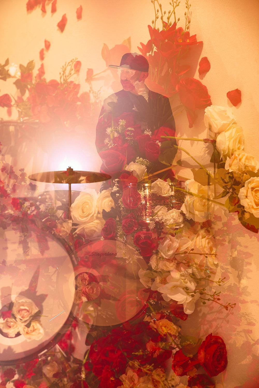 Franco Video Stills 18.jpg