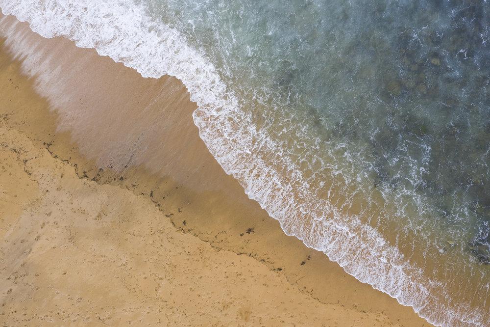 Bells Beach Drone 23.jpg