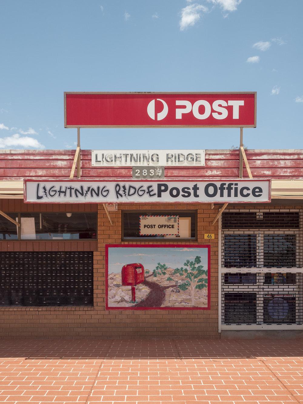 LightningRidge_7.jpg