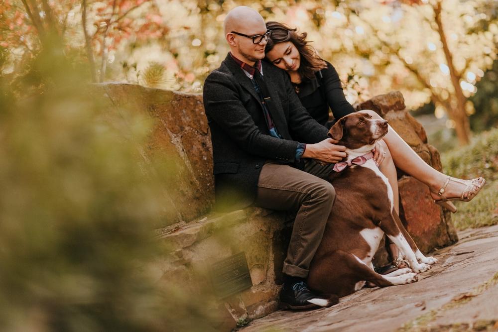 EmilyJeff-Engagement021.jpg