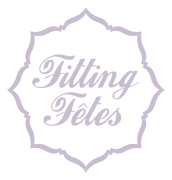 Fitting Fêtes