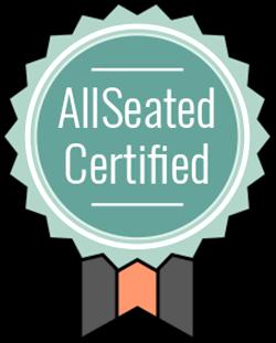 AllSeatedCertified.png