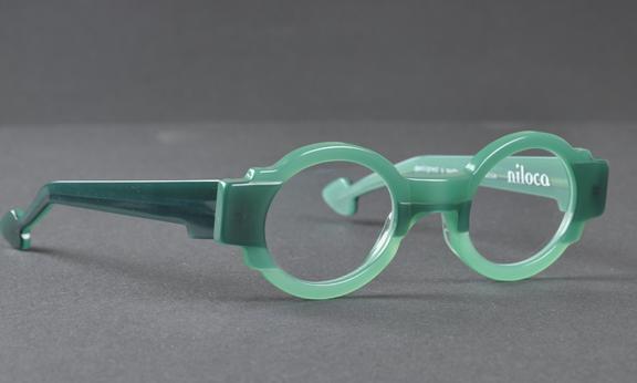Jade Green 0439