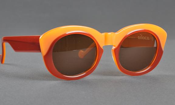 Hot Orange 0702