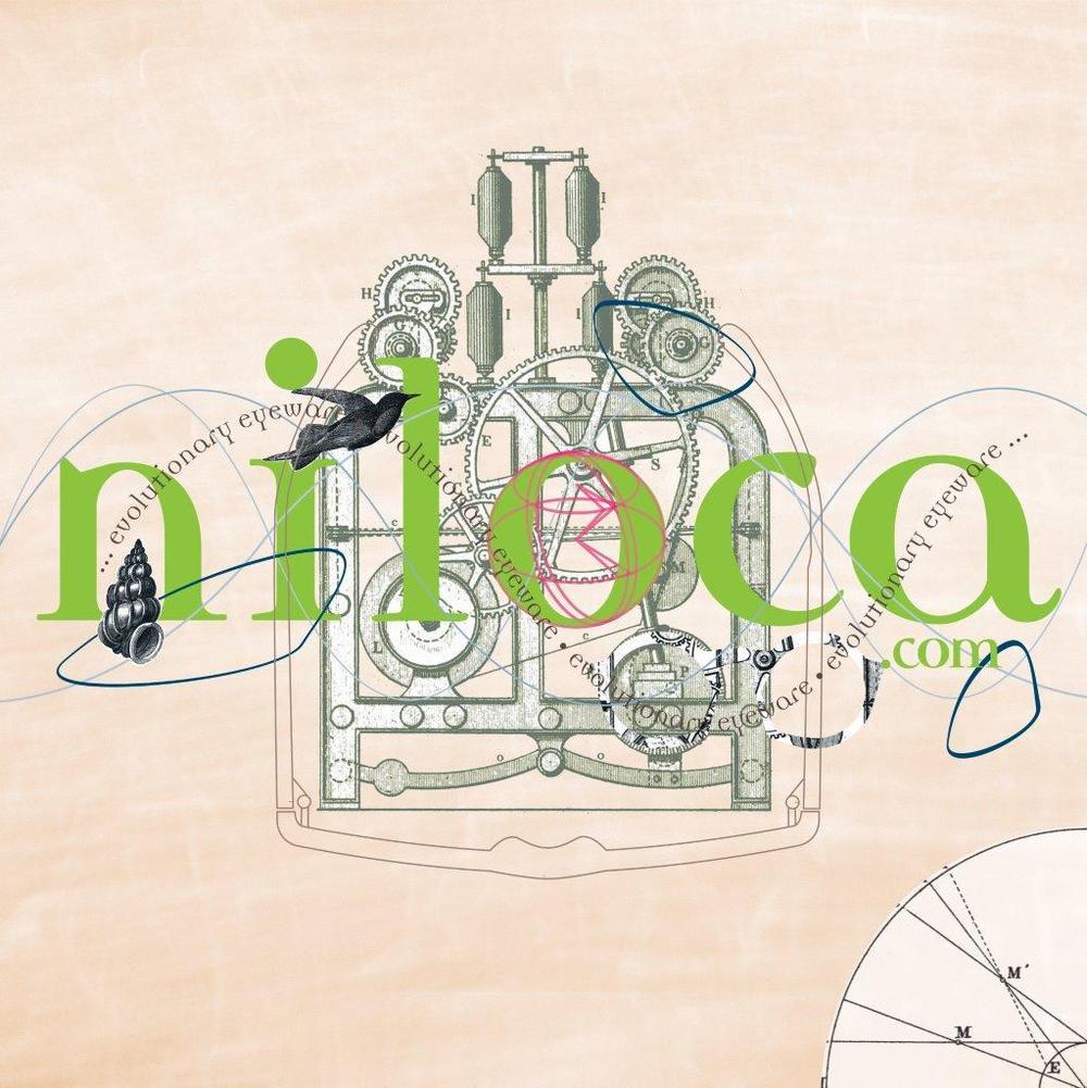 Niloca 2012.jpg