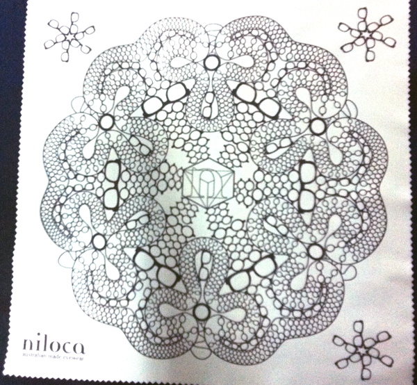 Niloca 2013 Cloth B.png