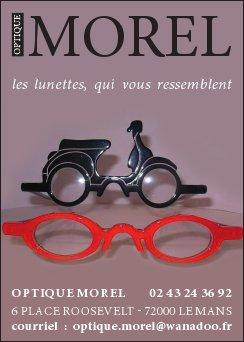 MOREL_petit.jpg