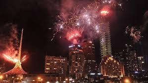 Fireworks Melbourne.jpg