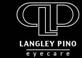 Pino Langley.jpg