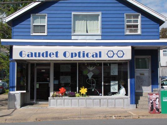 Gaudet Store.jpg