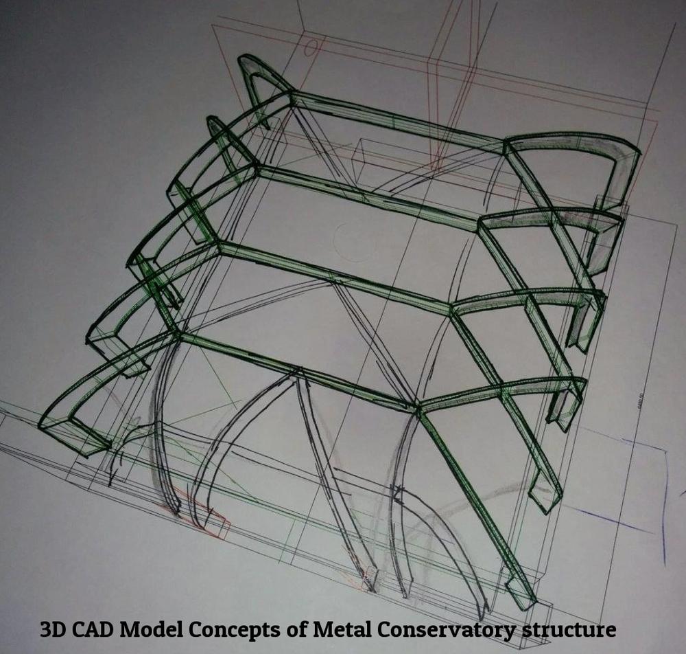 002 3D CAD.jpg