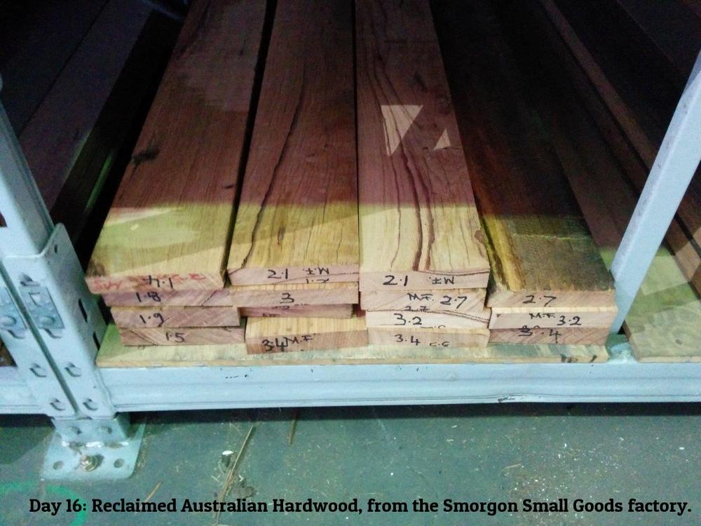 008 Australian Hardwood.jpg