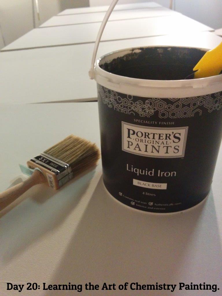 009 Porters Paint.jpg