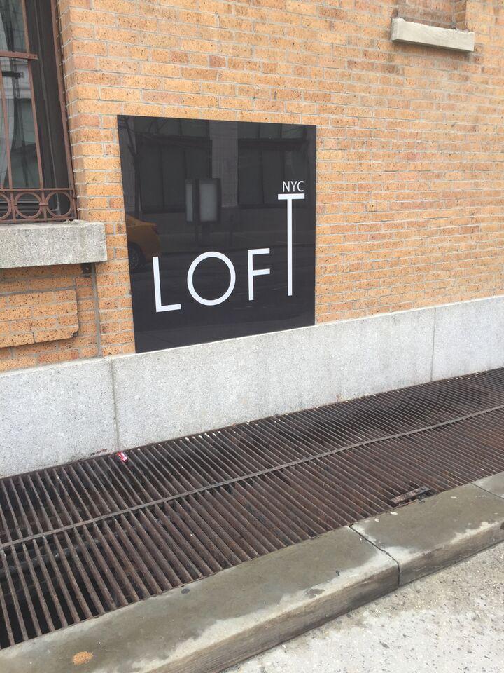 Loft.jpg